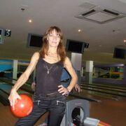 Наталья, 62