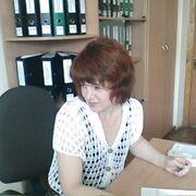 Светлана, 53