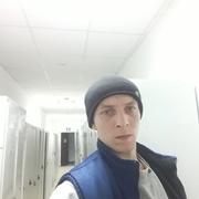 Евгений Печатный, 26, г.Киев
