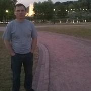Василий, 54, г.Невинномысск