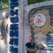 дмитрий, 35, г.Иванков