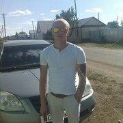 Алексей Сметанников, 26, г.Оренбург