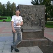 andrey, 41, г.Апрелевка