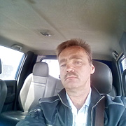 Анатолий, 49, г.Южно-Сахалинск