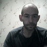 олег, 46, г.Калининград