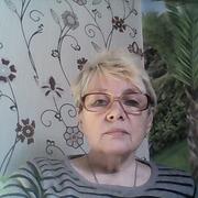 Елена, 60, г.Алматы (Алма-Ата)