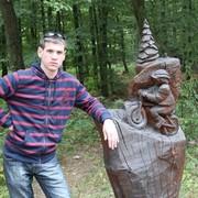 Виталик, 34, г.Worms