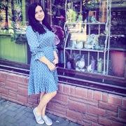 Мария, 31, г.Кемерово