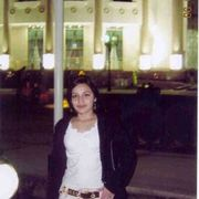 Rosalina, 30, г.Мары