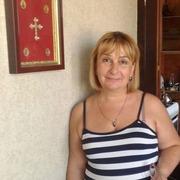Марина, 56, г.Тбилиси