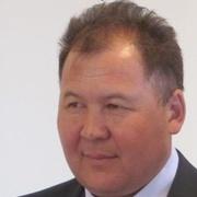 Сергей, 54, г.Шахтинск