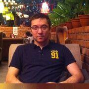 Евгений, 37, г.Нижнекамск
