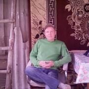 Ринат, 45, г.Самара