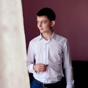 Ярик, 26, г.Дубно