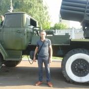 Игорь, 50, г.Саранск