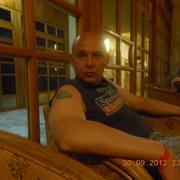 OLEG, 53, г.Курган