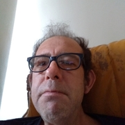 Pascal Pean, 49, г.Париж