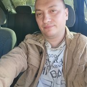 Евгений, 39, г.Новочеркасск