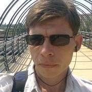 Дмитрий, 41, г.Сочи