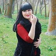 Диана, 25, г.Ашфорд