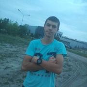 Артём, 18, г.Widzew