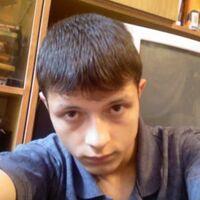 саша, 32 года, Весы, Санкт-Петербург