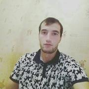 Али, 28, г.Волгоград