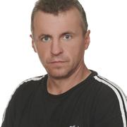 waldemar, 52, г.Дюссельдорф