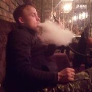 Николай, 19, г.Астана