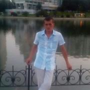 Миша, 36, г.Саратов
