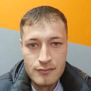 Artem, 30, г.Барнаул