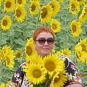 Наталья, 49, г.Нефтекамск
