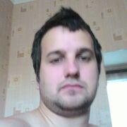 Эдик, 35, г.Рига