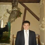 Серега-Serik, 38, г.Москва