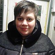Екатерина, 35, г.Жигулевск