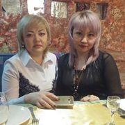 Айманэлла, 37, г.Бухарест