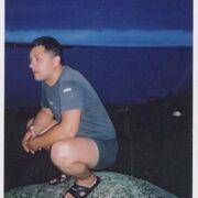 sergei, 42