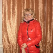 НАТАША, 55, г.Буинск