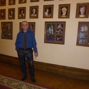 анти-по, 62, г.Павловский Посад