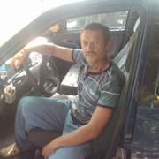 Сергей Соболев, 53, г.Южноукраинск