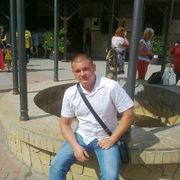 Даниил, 33, г.Лабинск