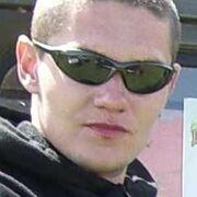 Николай, 32