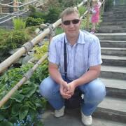 Vladimir Litv, 35, г.Железногорск