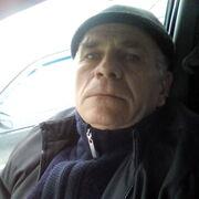 Борис, 57, г.Нальчик