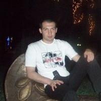 Эдуард, 34 года, Козерог, Ростов-на-Дону