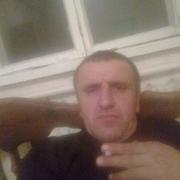 мурат, 47, г.Баксан