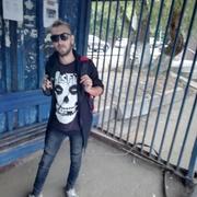 Кирилл, 31, г.Коломна