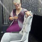 Татьяна, 49, г.Владикавказ
