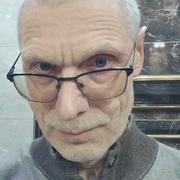Сергей, 63, г.Иваново