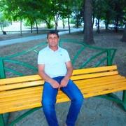 коля, 49, г.Невинномысск